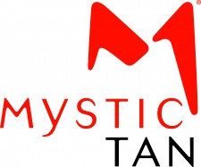 Mystic Tan Sunless